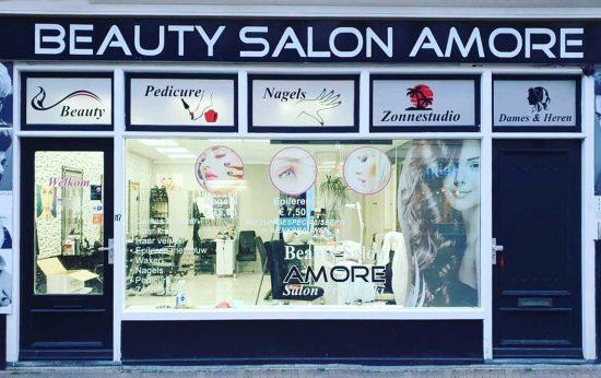 Beauty-salon-den-haag-Weimarstraat
